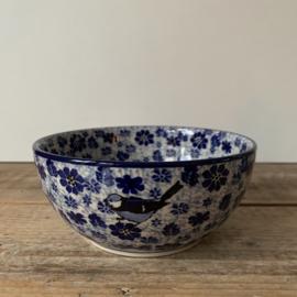 Rice bowl C38-1519 16 cm
