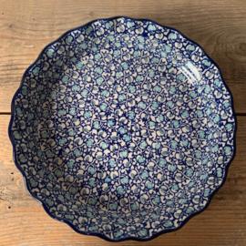 Quichevorm 636 -2616- 25,5cm