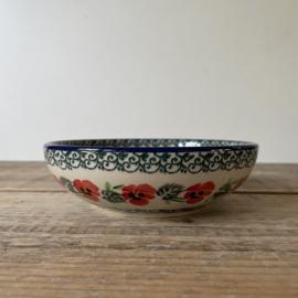 Serving bowl B89-2538 13cm