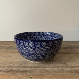 Rice bowl 986-2615-14 cm