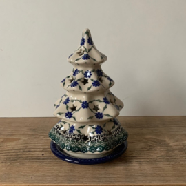 Kerstboom 512 15 cm