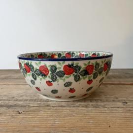Rice bowl C38-2711 16 cm