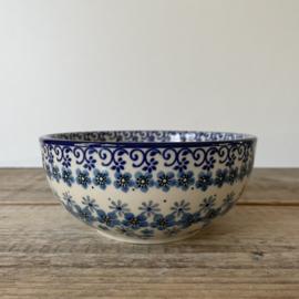 Rice bowl C94-2094