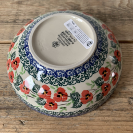 serving bowl B90-2538 17 cm