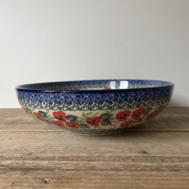 serving bowl B91 -2538 22,5 cm