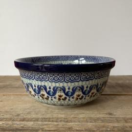 Salad bowl 209-1026 16 cm