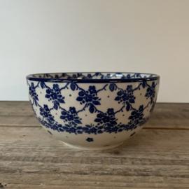 Rice bowl 986-2606 14 cm