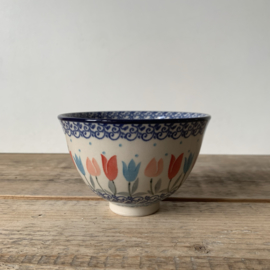Ricebowl C12-2598