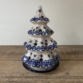 Kerstboom 513-454 17 cm
