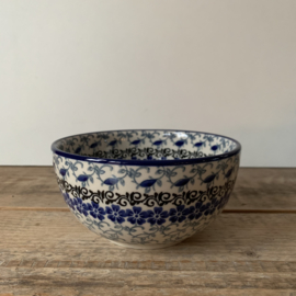 Rice bowl 986-2099-14 cm