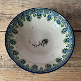 Serving bowl B90-2218 17 cm