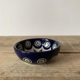 Serving bowl B88 9cm