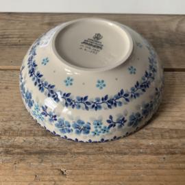 serving bowl B90-2642 17 cm