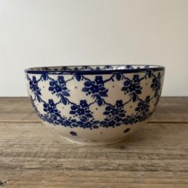 Rice bowl C38-2606 16 cm