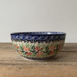Rice bowl C38-1735 16 cm