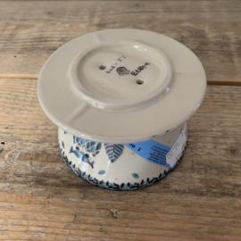 Koffiefilterhouder  D04-4873 Unikat