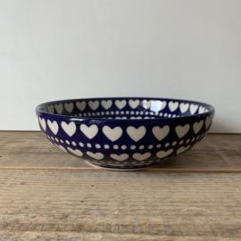 serving bowl B90-375M 17 cm