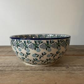 Rice bowl C38-2620 16 cm