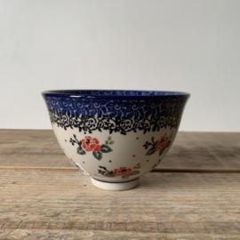 Ricebowl C12-1525
