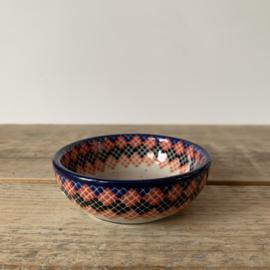 Serving bowl B88 9 cm