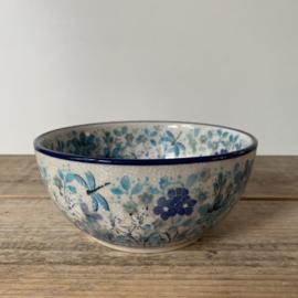 Rice bowl C38-4964 16 cm Unikat