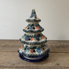 Kerstboom 512-1258 15 cm