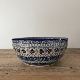 Rice bowl C38-2188 16 cm