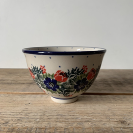 Ricebowl C12-1535