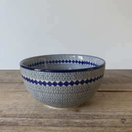 Rice bowl 986 14 cm