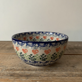 Rice bowl 986-1733 14 cm