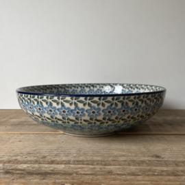 Serving bowl B91-1204 22,5 cm