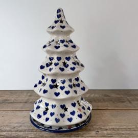 Kerstboom C58-570 25 cm
