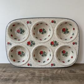 muffin tray 811-2711