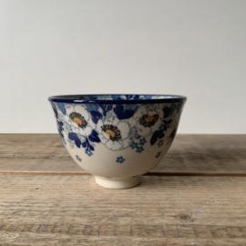 Ricebowl C12-2222