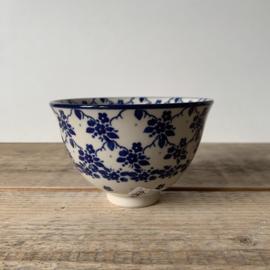 Ricebowl C12-2606