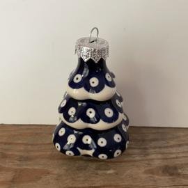 Kerstboomhanger 7 cm