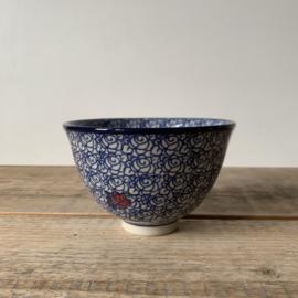 Ricebowl C12-1788