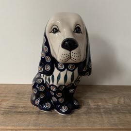Hond 18 cm