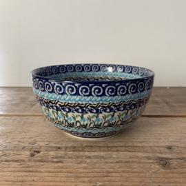 Rice bowl 986-1489-14 cm