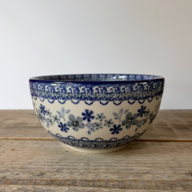 Rice bowl 986-2333 14 cm