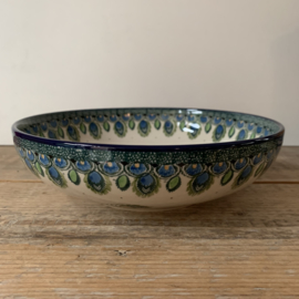 serving bowl B91 22,5 cm