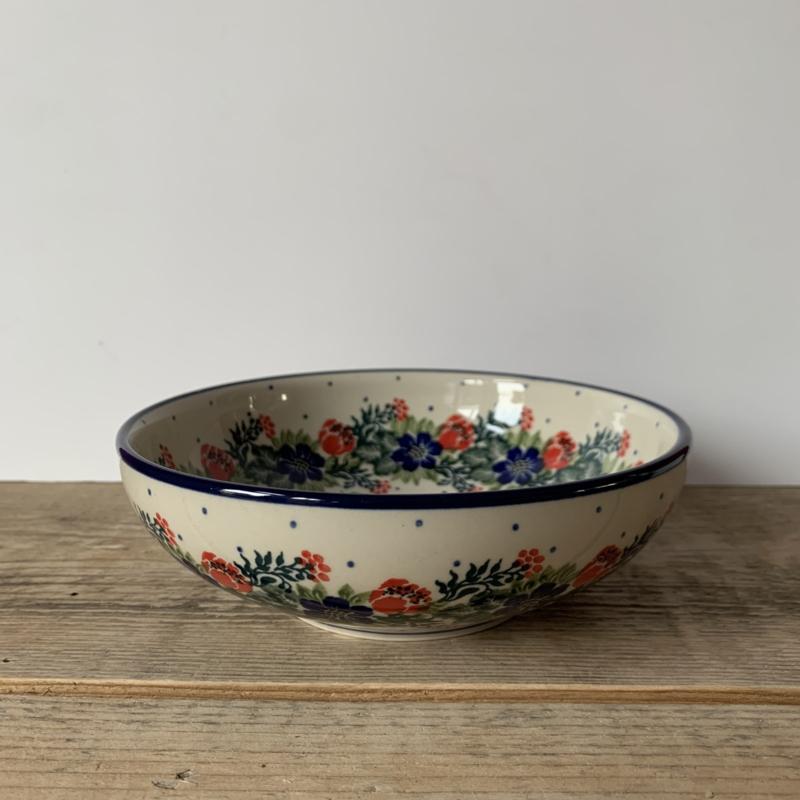 serving bowl B90 17 cm