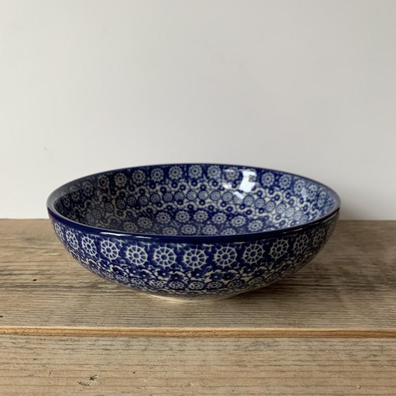 serving bowl B90 -2615- 17 cm