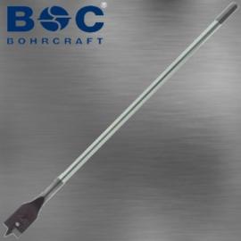 Speedboor (houtboor) Bohrcraft (35 x 400 mm)