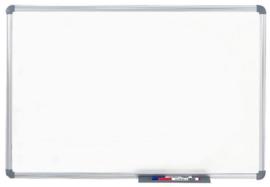 Whiteboard MAULoffice, 100 x 150 cm