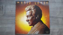Vinyl lp: Mario Lanza - Pure Gold