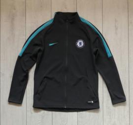 Origineel Chelsea vest (maat M)