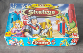 Stratego Junior (Jumbo)