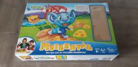 Muizenval (Hasbro gaming)