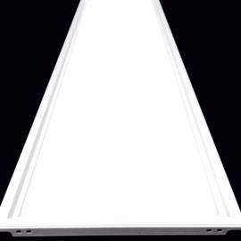 Led paneel SB 48W, 120 x 30 cm (dimbaar)